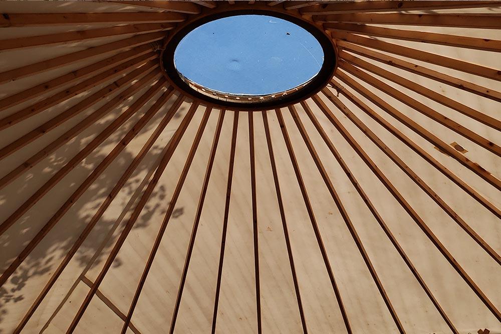 yurt-1